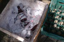 これがフィリピン流!ビール特集!オススメ、飲み方、開け方など…
