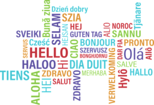タガログ 語 おはよう これだけでOK!すぐに使えるフィリピン語(タガログ語)26選まとめ